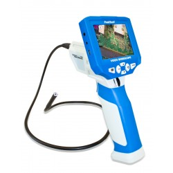 Endoskopkamera P5600