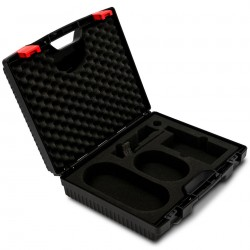 Koffer für das MDS-200-II...