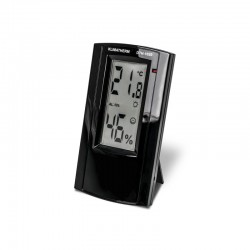 Thermo Hygrometer...