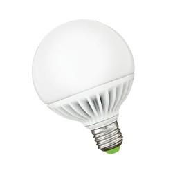 12 Watt LED - E27 950lm...