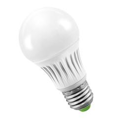 LED 11 Watt - E27 820lm...