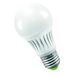 LED 8 Watt - E27 600lm...