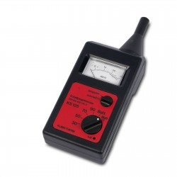 Dezibelmesser KS-125