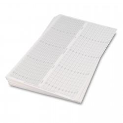 Tagespapier
