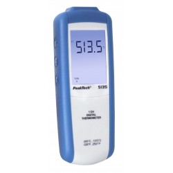 Digital Thermometer P5135