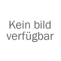Klimatherm-Messgeräte GmbH & Co. KG